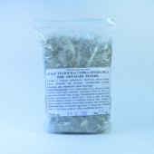 Отвар трав и настойка прополиса при опухоли легких