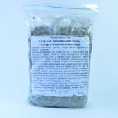 Сбор при бронхиальной астме с аллергическим компонентом