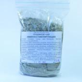 Травяной чай иммуностимулирующий