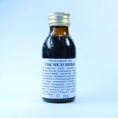 Сок медуницы